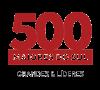 500 MAIORES EMPRESAS DO SUL 2014