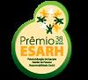 PRIZE ESARH GESTÃO DE PESSOAS 2014